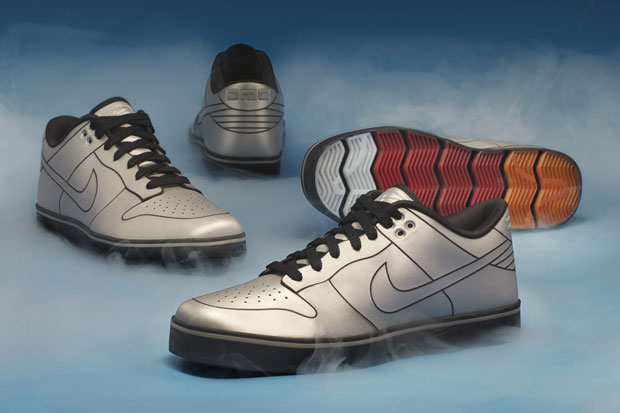 dmc-deloran-nike-6.0-dunk-1