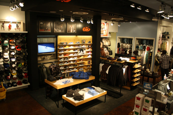 Nike6pt0_Retail_0299