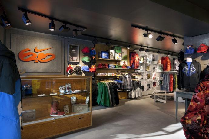 Nike6pt0_Retail_9535