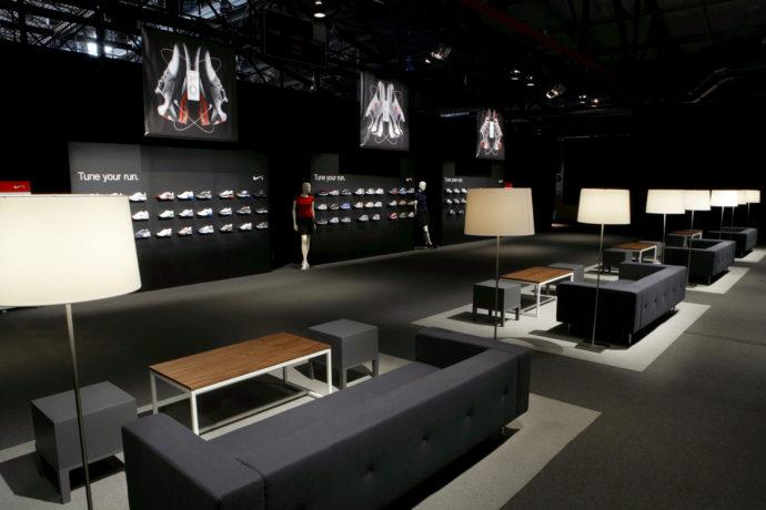 Nike_Plus_Chelsea_090.tif