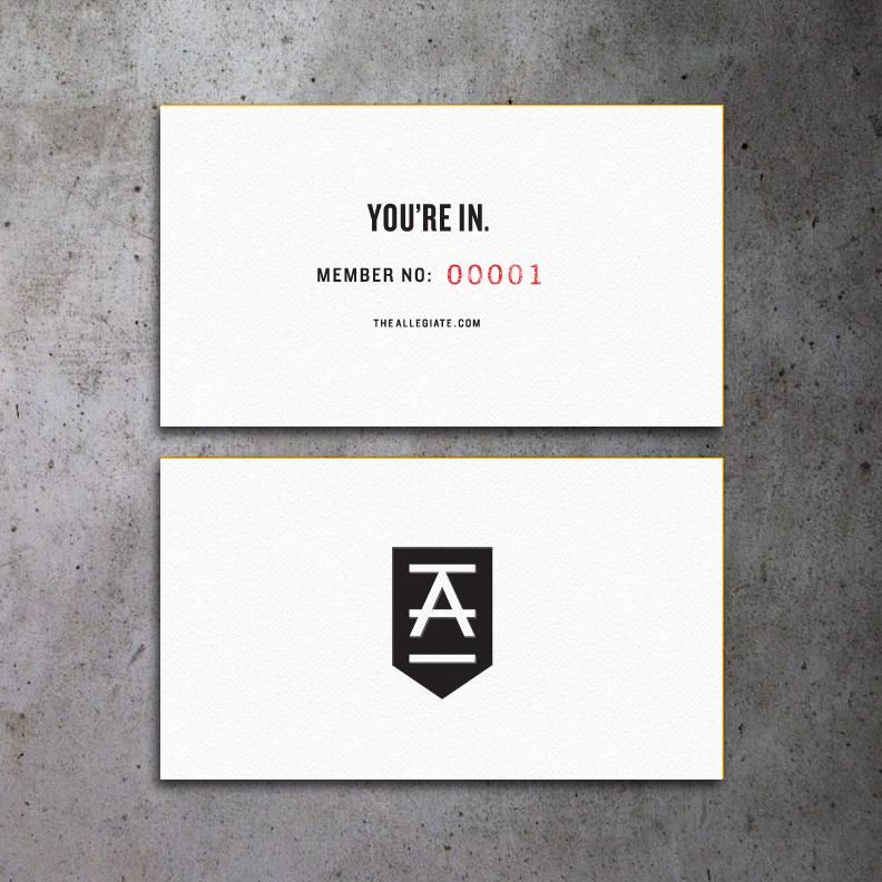Allegiate_card-2