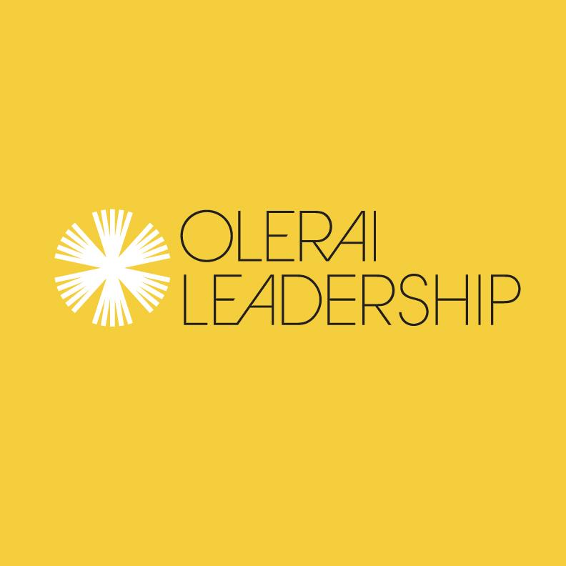 OLERAI_logo