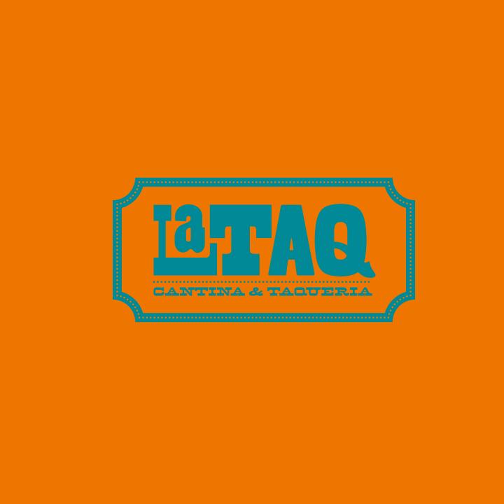 LaTaq_logo