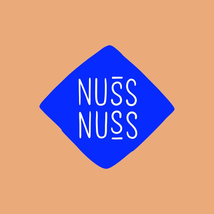 Nuss-logo