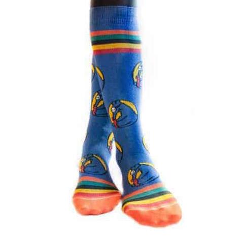 SATC_Socks-2-600×480