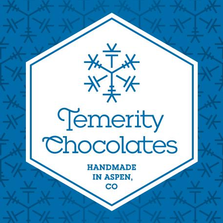 TMC_hot-cocoa copy 2